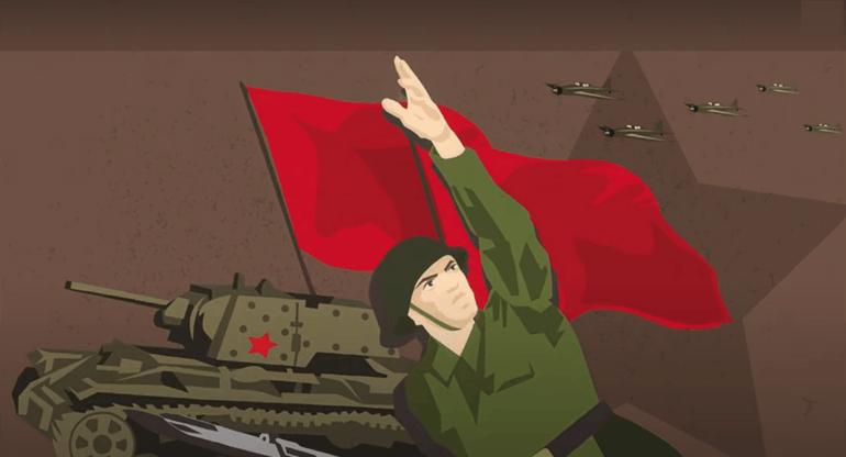 Был ли СССР готов к войне 22 июня 1941 года?