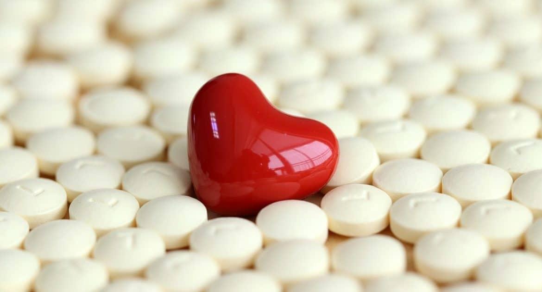 Грех ли продавать контрацептивы?