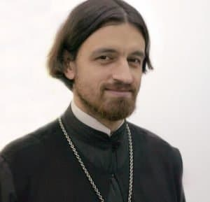 Святой Иоанн Кронштадтский: пророк ХХ века