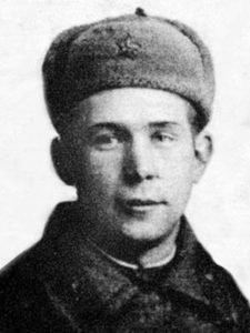 «Жуткий, колотящий страх» — Этуш, Никулин, Фрейндлих, старец Кирилл (Павлов) о первом дне войны