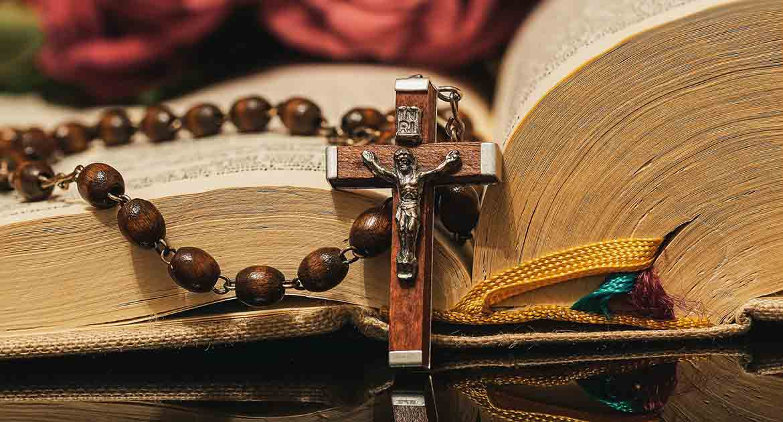 Сын снял крест. Могу я носить его крест вместе со своим?