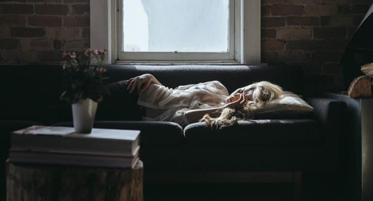 Почему мы часто ругаемся с мужем на карантине? — отвечает семейный психолог