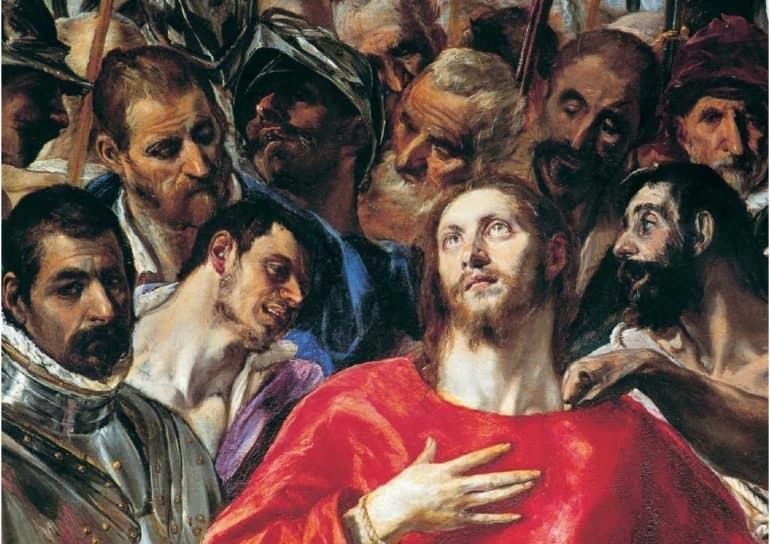 «Вируса испугались! А разве Христос хоть раз пытался избежать гибели?» — ответ на этот вопрос многих удивит