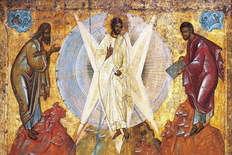 Пророк Илия на колеснице вознесся на небо: как понять этот загадочный эпизод Библии?