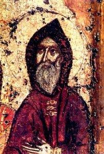 Кого и почему называют «начальником» всех русских монахов?