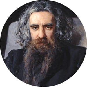 Имя Владимир