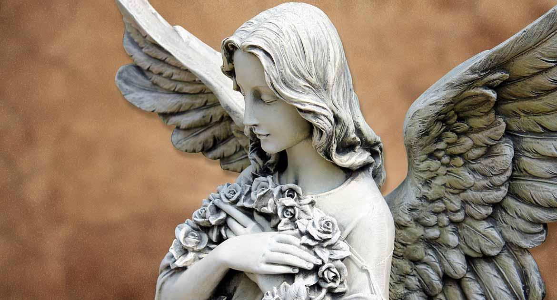 Грех ли сомневаться в религии?