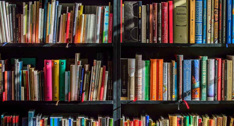 Куда деть плохие книги, в которых упомянут Бог?