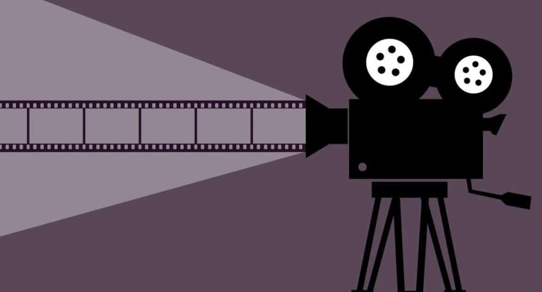С 6 по 16 июля в Брянской области проходит киношкола «Мы сами снимаем кино»