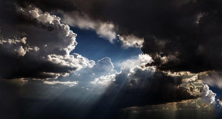 «И вдруг мне приснился сон, как я ищу Отца» — непридуманная история из жизни верующего