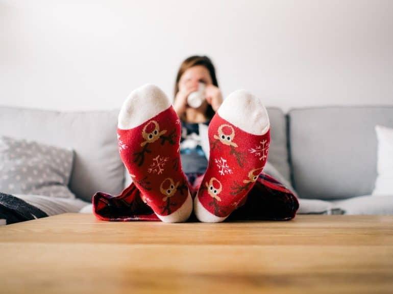 Как бороться с детской ленью?