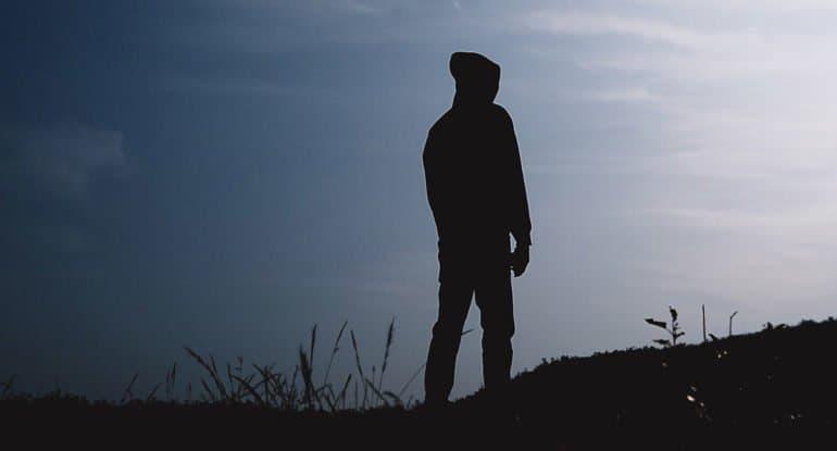 Как жить вдовцу и можно ли снова жениться?