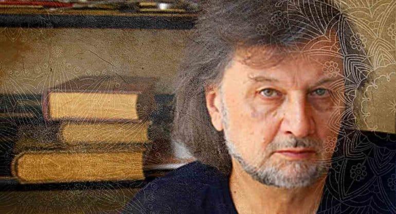 «Эзотерика — это фальшь и ложь»: как автор оперы «Юнона и Авось» понял это на своем опыте