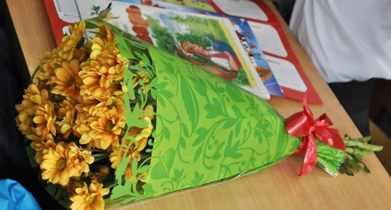 «Милосердие» приглашает вместо покупки цветов помочь тяжелобольным детям
