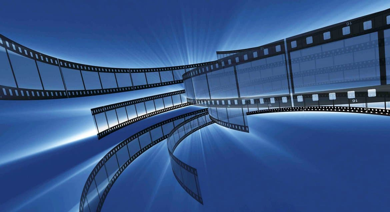 Более 70 фильмов покажут на крупном православном кинофестивале в Обнинске