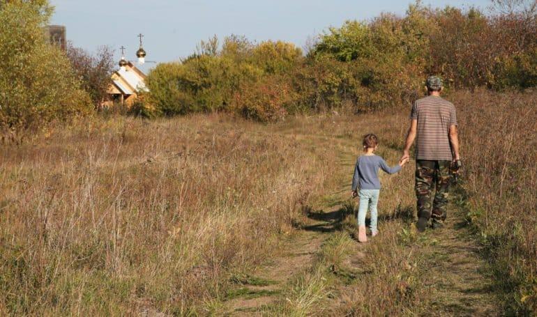 Развитием паломничества займется особая Комиссия Русской Церкви