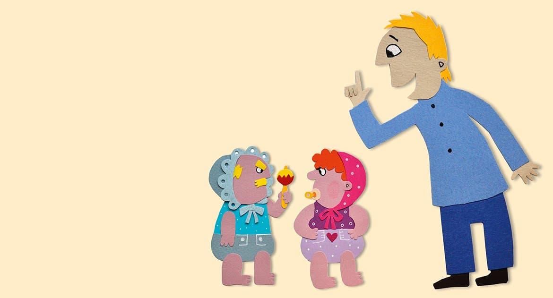 Можно ли привести родителей к вере и как говорить с ними о Боге?