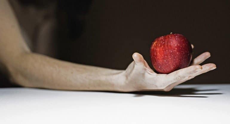 Как психология смотрит на понятие «грех»?