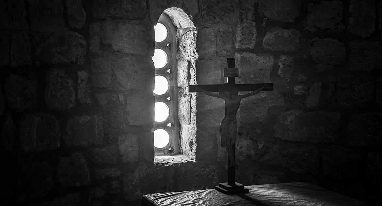 Как искупить свои грехи?