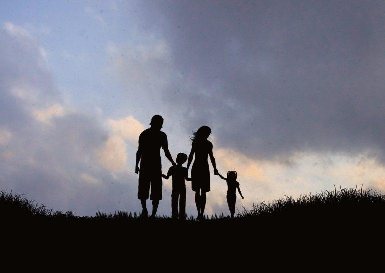 Как обозначать ребенку границы дозволенного, неразрушая личность? —советы психолога