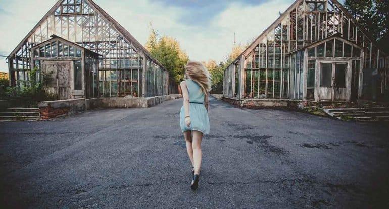 Как нераскаянный грех может сказаться на здоровье? — взгляд психолога