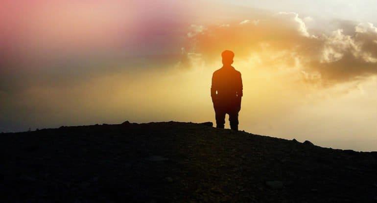 Не готов принять волю Бога о себе. Стоит ли молиться?