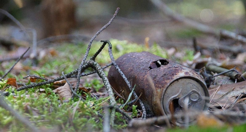 «Я вдруг увидел вокруг себя какой-то мусор и понял, что это мои молитвы» — как русский протодиакон из США переболел коро...