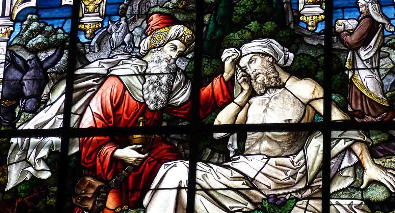 Как спастись и стяжать дух мирен?