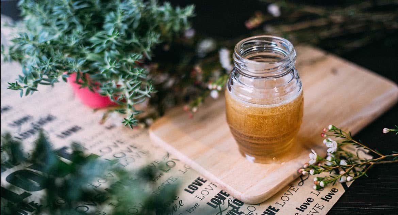 Медовая кухня: три медовых рецепта из разных стран
