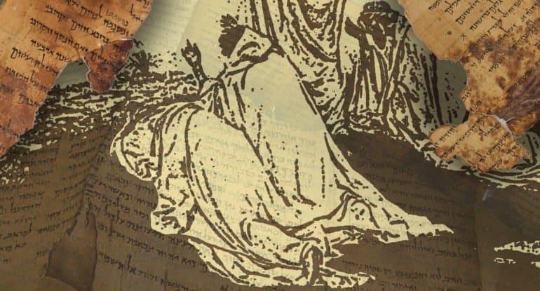 Правда ли, что Христа «придумали» сектанты за сотни лет до христианства?