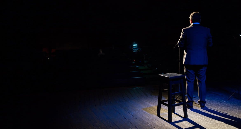 «Я не помню, когда в последний раз так плакала» — зрители о новом спектакле на сцене МХАТ