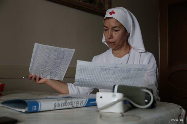 «Я вышла на пенсию и подумала: кому я теперь нужна?» — как сотрудница МВД обрела смысл жизни после 50 лет