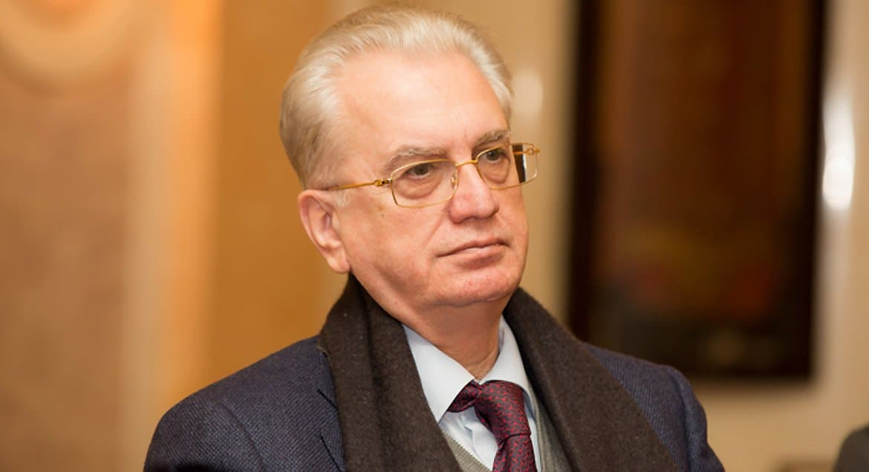Михаил Пиотровский отметил вклад русских миссионеров в налаживание связей с Азией