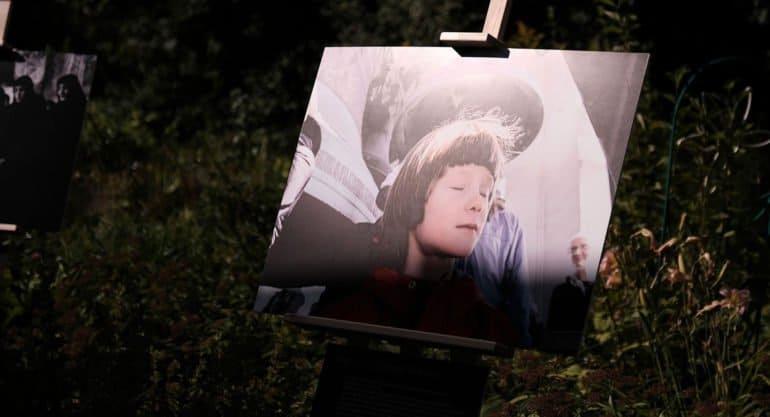 На Камчатке пройдет фотовыставка журнала «Фома» «Верующие»
