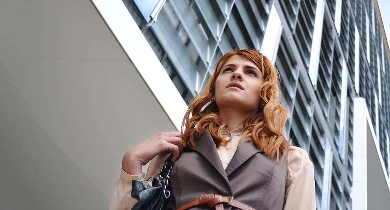 О чем на самом деле мечтает успешная женщина — непридуманная история