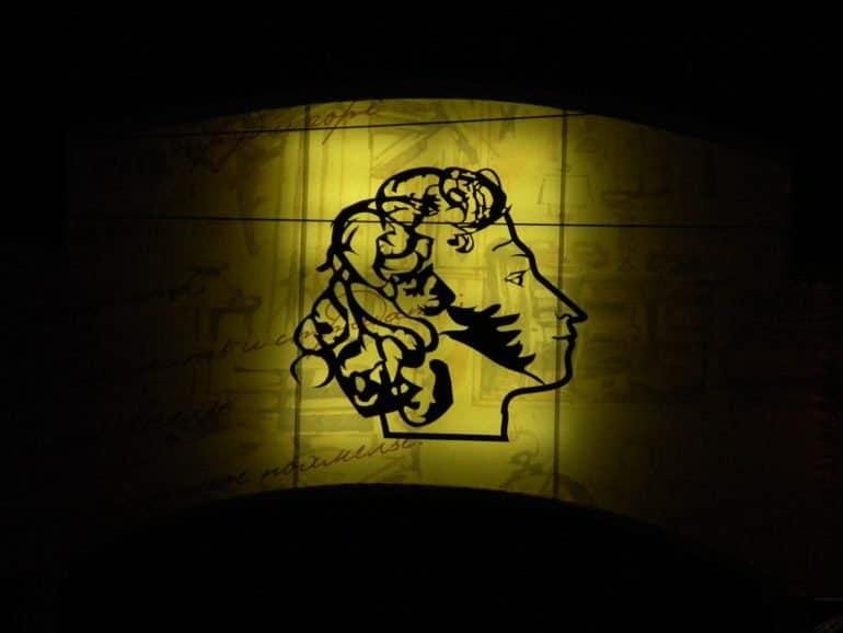 «Мне неПушкина жалко. Алюдей, которые живут без него», — 25высказываний главного пушкиниста обАлександре Сергеевиче, себе ирусской литературе