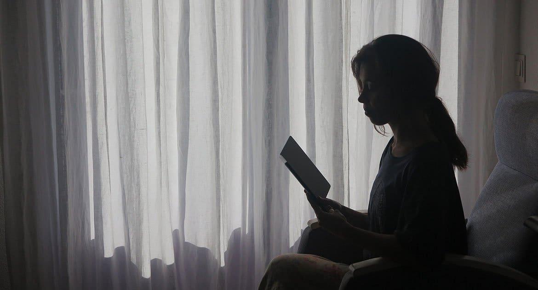 Когда читать каноны ко Причастию?