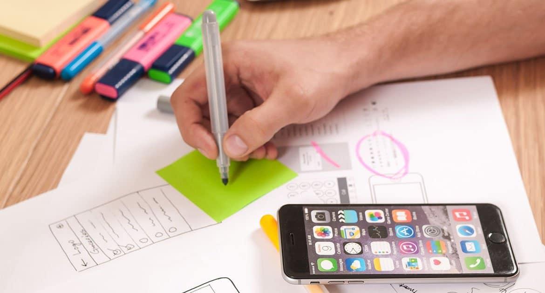 Заниматься дизайном— пустое занятие?