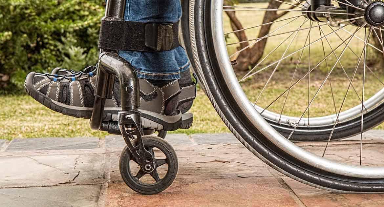 Можно ли инвалиду поступить в семинарию?