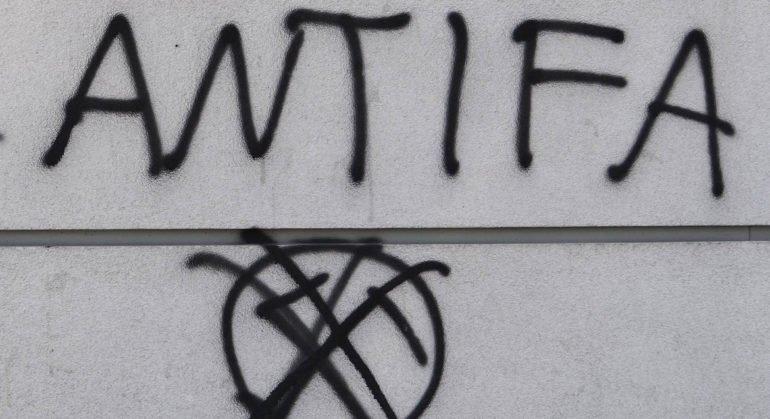 В Церкви отметили «нравственную неприемлемость» позиции польских антифашистов, поддерживающих аборты