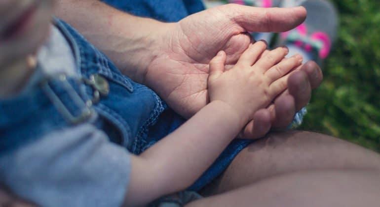 В России собираются учредить День отца