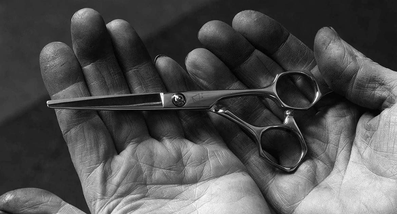 Галочкины ножницы: пронзительный рассказ 16-летней школьницы