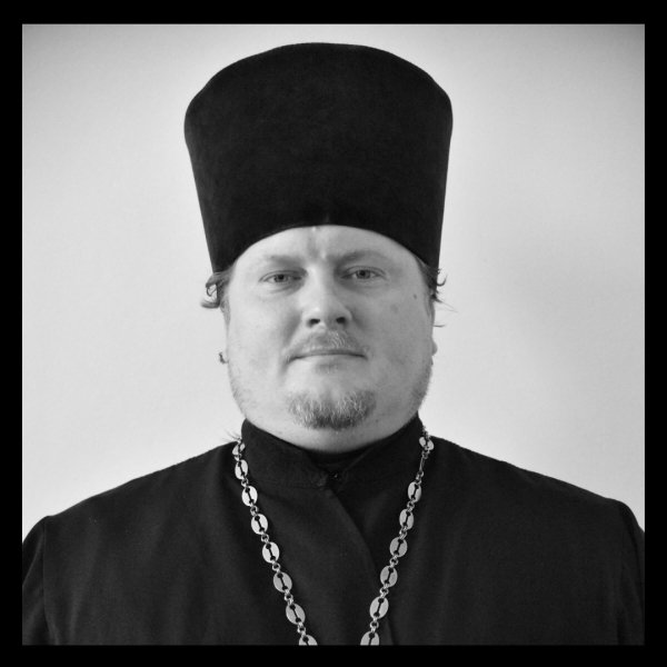 В Оренбурге из-за коронавируса скончался благочинный одного из округов