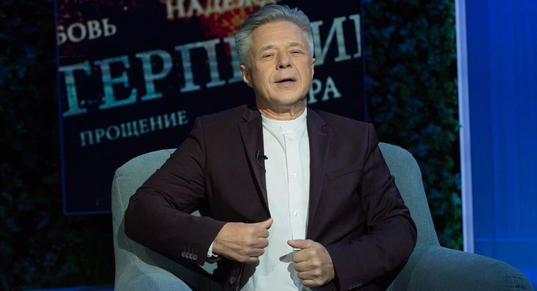 Сергей Проскурин станет гостем программы Владимира Легойды «Парсуна» 4 октября