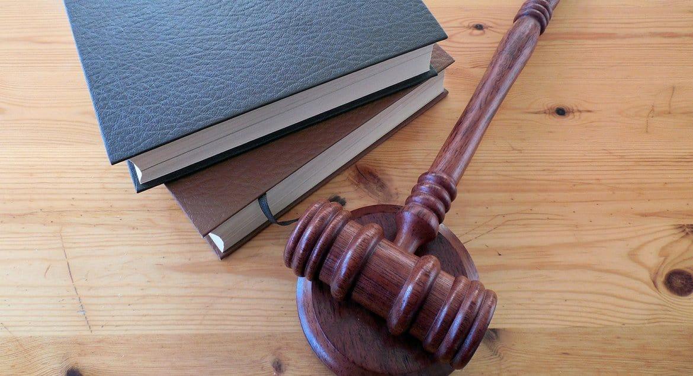 Совет юристов создан при Патриаршей комиссии по семье