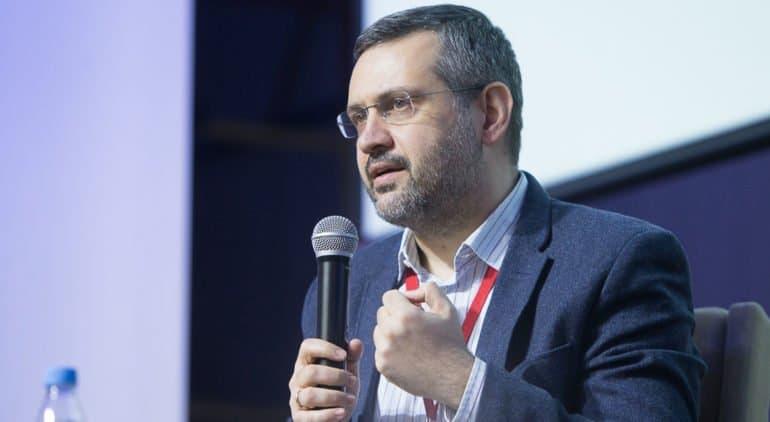 В Церкви поддержали решение Сергея Собянина отложить рассмотрение вопроса о памятнике на Лубянке