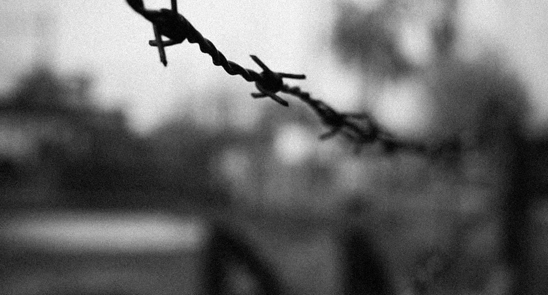 «Всех отказавшихся от работы переводили в смертный барак» – история из эпохи гонений на верующих