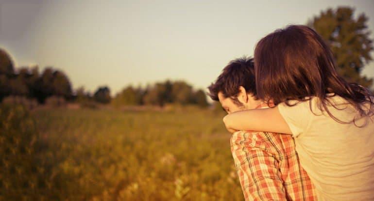 Венчает ли Церковь четвероюродных родственников?