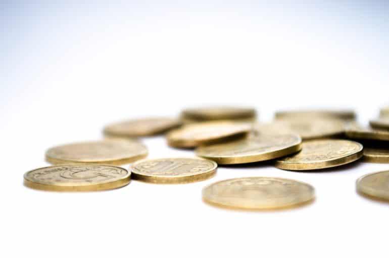 Грешно ли православному хотеть самореализации и денег?