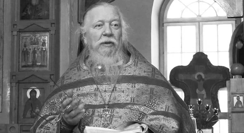 Проповеди на день Николая Чудотворца